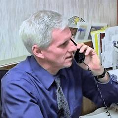 Attorney John Hicks - Flint Bankruptcy Lawyer